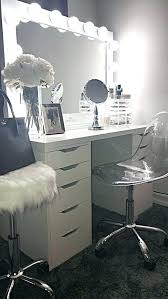 rooms ideas makeup room decor storage