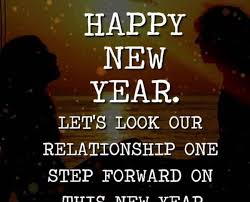 happy new year happy new year relationship quotes