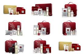 gift ideas beauty and