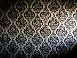 laurence llewelyn bowen wallpaper on