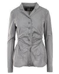 jacket 336 11 11 hot selection