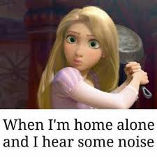 quotes about alone at home quotes