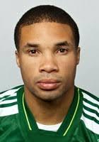 Ryan Johnson | MLSsoccer.com