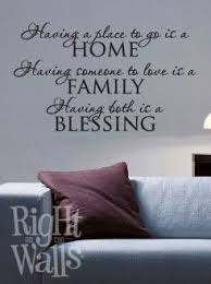 Family Wall Quotes Family Vinyl Wall Quotes Vinyl Wall Quotes Family Wall Quotes Wall Quotes Vinyl Wall Quotes