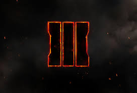 call of duty black ops 3 wallpaper 2