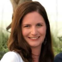 Brianna Smith - Digital Marketing Director - TeraRecon, Inc. | LinkedIn