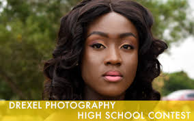 High School Photography Contest | Photography | Drexel Westphal