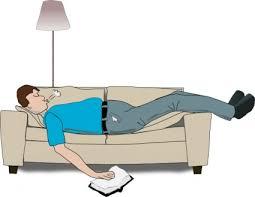 """Resultat d'imatges per a """"dormint dibuix"""""""