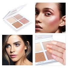 imagic cosmetics imagic
