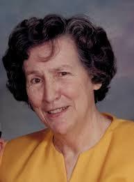 Nora Smith Obituary - Charleston, West Virginia | Legacy.com