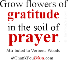 thank you god quotes prayers sayings thanking the lord