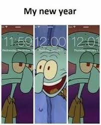 best funny new years quotes images funny new year quotes