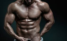 how to lose weight and get ripped 3