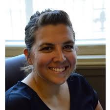 Meghan Thompson Teaching Resources | Teachers Pay Teachers