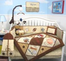 5 best baby boy bedding set baby care