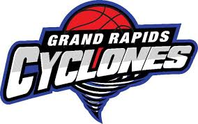 Pro basketball team Grand Rapids Cyclones to open on Feb. 25 - mlive.com