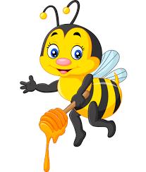 Včelky | MŠ Chýně