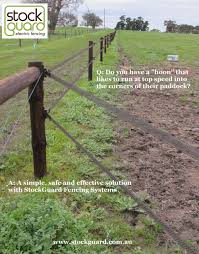 Electric Fence For Horses Procura Home Blog