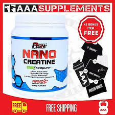 serve creatine gym fitness supplement