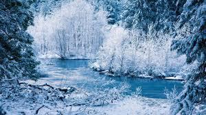 mac winter wallpaper 62 images