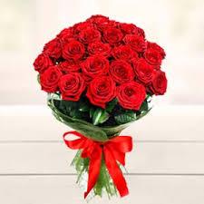 valentine gifts india
