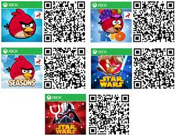 Angry Birds updated across the board with new levels and ...