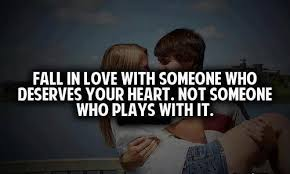 falling in love quotes best quotes and sayings