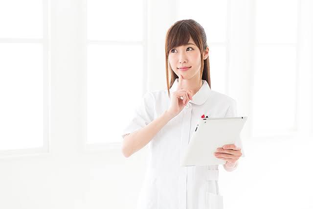 """「ケアミックス病院」の画像検索結果"""""""