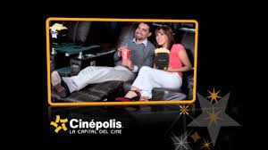 cinepolis vip you