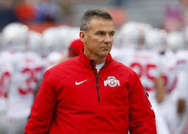 Column: Urban Meyer represents everything wrong with college sports |  Sports | news-herald.com