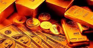 Adrian Day: Lãi suất, USD đều đang giúp Vàng