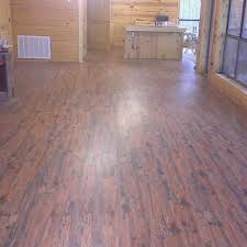 lvt flooring engineered hardwood