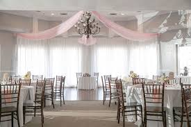 wedding venues in middletown md 175