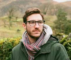 Adam King, Editor, Camera Operator, LondonEssex