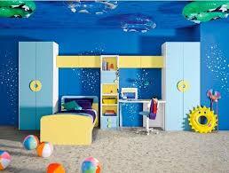 Ocean Themed Bedroom Design For Kids Beach Themed Bedroom Modern Kids Room Design Modern Kids Room
