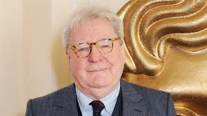 director Alan Parker has died aged 76