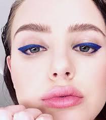eye makeup for your eye shape