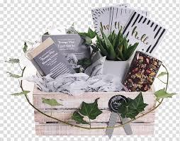 fl design food gift baskets herb