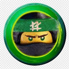 Lloyd Garmadon Lloyd: A Hero's Journey (The LEGO Ninjago Movie ...