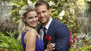 Bachelor' couple Juan Pablo Galavis, Nikki Ferrell hint at break ...