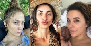 these latina celebrities look