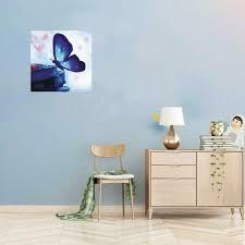 Luminous Glow In The Dark Moon Wall Sticker Home Art Decor Room Decal Waterproof Home Garden Decor Decals Stickers Vinyl Art
