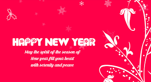 most powerful happy new year quotes to motivate festifit
