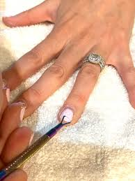 at home nexgen nail remover style