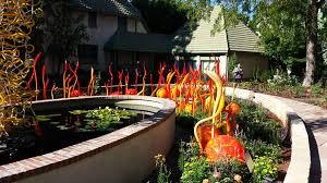 denver botanic gardens reopens after