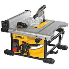 Rip Fence Table Saws Saws The Home Depot