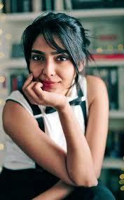 Aishwarya Lekshmi Biography,Wiki Age, Movies, Images - World Super Star Bio