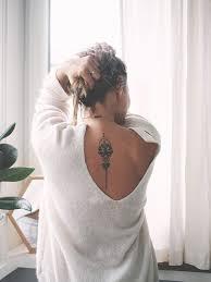 Moj Pierwszy Tatuaz I Trzy Nastepne Czyli Niezbednik Wiedzy