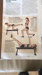 Pin by Avantika Gomes on Workouts | Workout