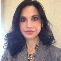 Allyson Smith - Clinical Operations Lead - Syneos Health (Previously INC  Research/inVentiv Health)   LinkedIn
